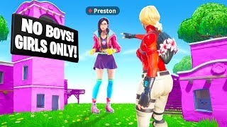 PLAYING WITH SUBS | GIFTING SKINS | Fortnite Battle Royale