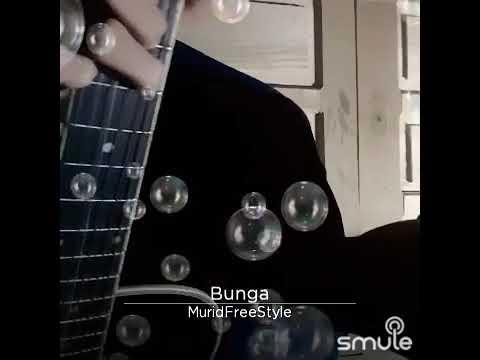 Lagu Bugis terbaru bikin baper ciptaan murid voc murid free style