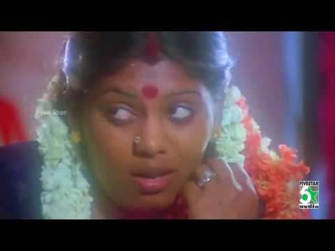Sakalakala Samanthi All Songs Of Movie