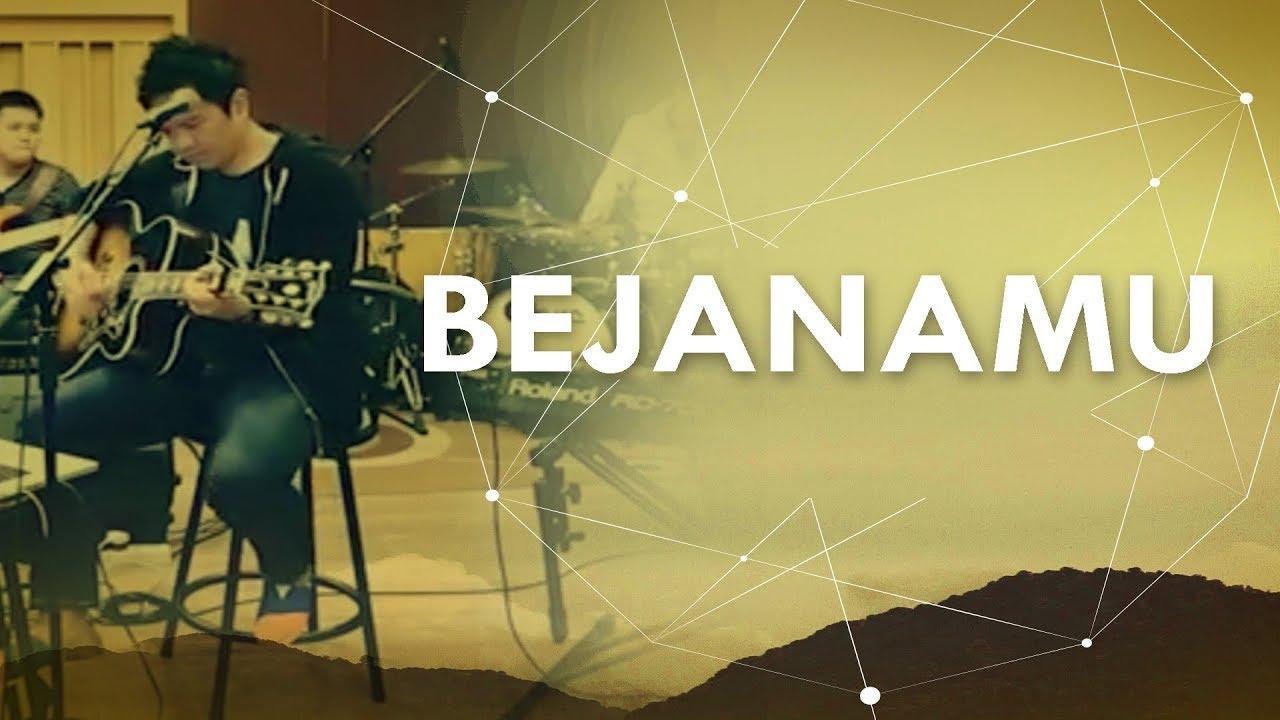bejanamu true worshipper mp3
