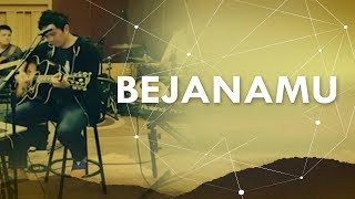 Bejana-Mu (Official Demo Video) - JPCC Worship