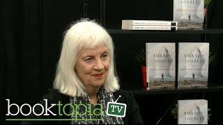 Amanda Lohrey on her remarkable novel A Short History of Richard Kline