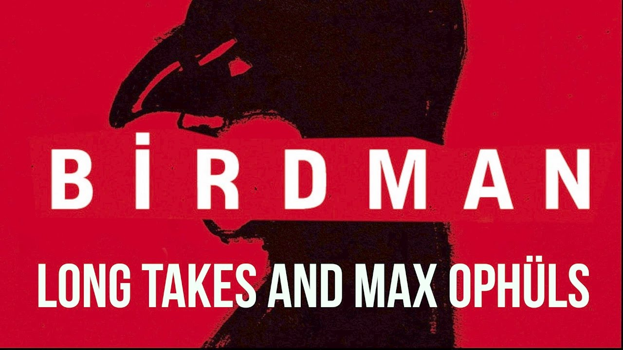 birdman essay
