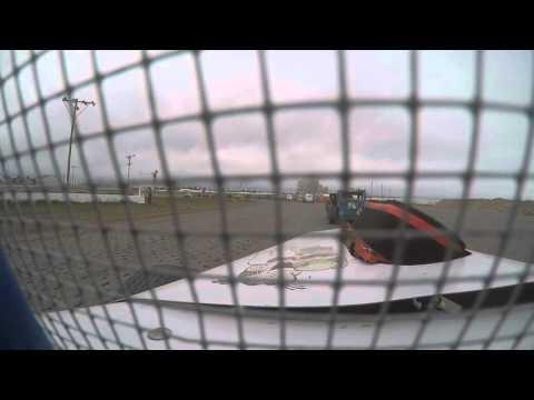 I 76 Speedway