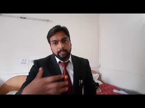 BPCL interview guidence