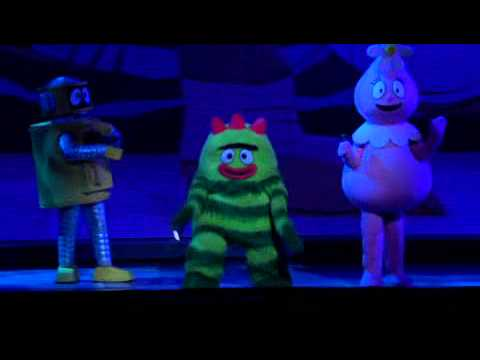 Yo.Gabba.Gabba.Live.2012.DVDRip.XviD-JbOi streaming vf