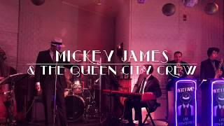 """""""Welcome to the Jungle"""" 