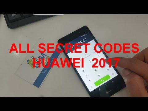 Search results for How To Unlock Huawei Ascend Mat — Tanzania Bureau