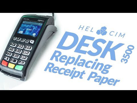 how-to-replace-receipt-paper-on-the-ingenico-desk-3500-credit-card-terminal