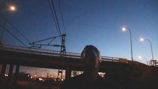 Lost Diablo - Who Am I? (Prod. Skleiclop) [Official Music Video]