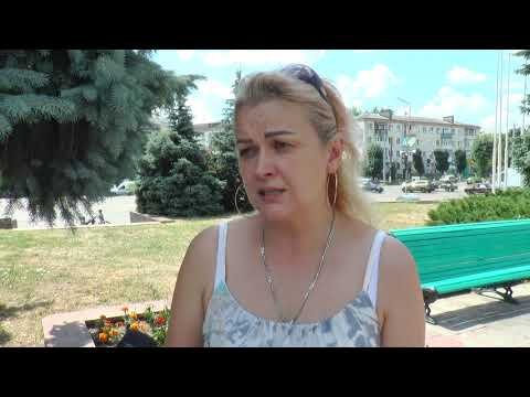 KorostenTV: KorostenTV_20-06-19_Чому так довго не було води?