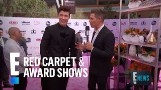 Shawn Mendes Reveals Biggest Dating Deal Breakers | E! Red Carpet & Award Shows