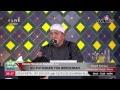 🔴 [LIVE] Ku Putuskan tuk Berhijrah  - Ustadz Maududi Abdullah, Lc