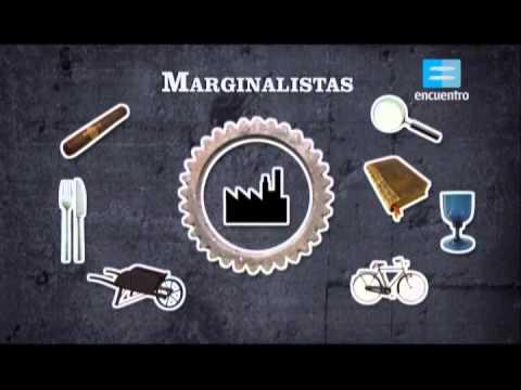 Conociendo al capital, John Maynard Keynes