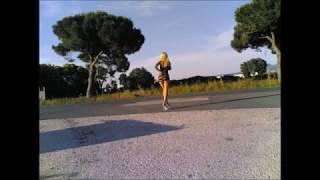 Ardea e Pomezia: la terra dei fuochi YouTube Videos