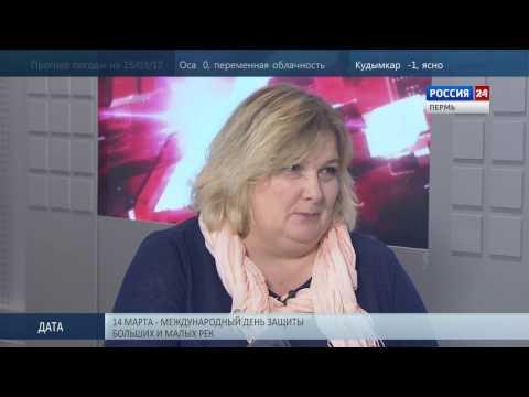 Бессмертный полк 2017 в Москве будет? Как участвовать