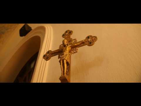 D-Mafia - Orashon Di Mama (Official Video) Vicho X UziMatic X Bloody Jr