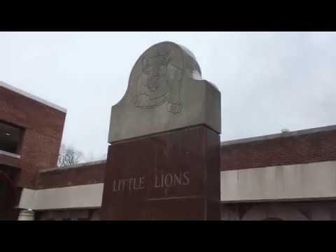 State College Area High School Season Football Trailer 2018