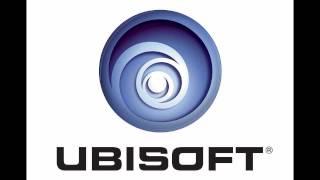 Nyhederne - Ubisoft siger at pc gamere har det fint med DRM.