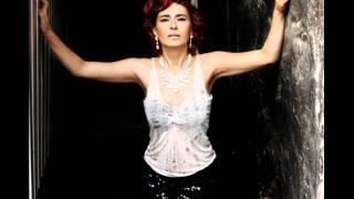 Yldz Tilbe - Sana Kalbim Geti