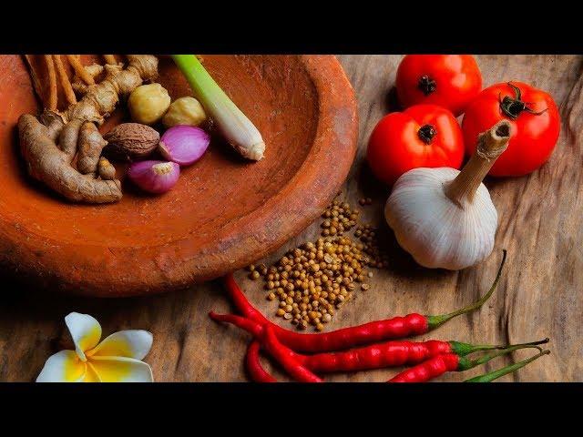 12 súper alimentos para combatir la gripe y el resfriado