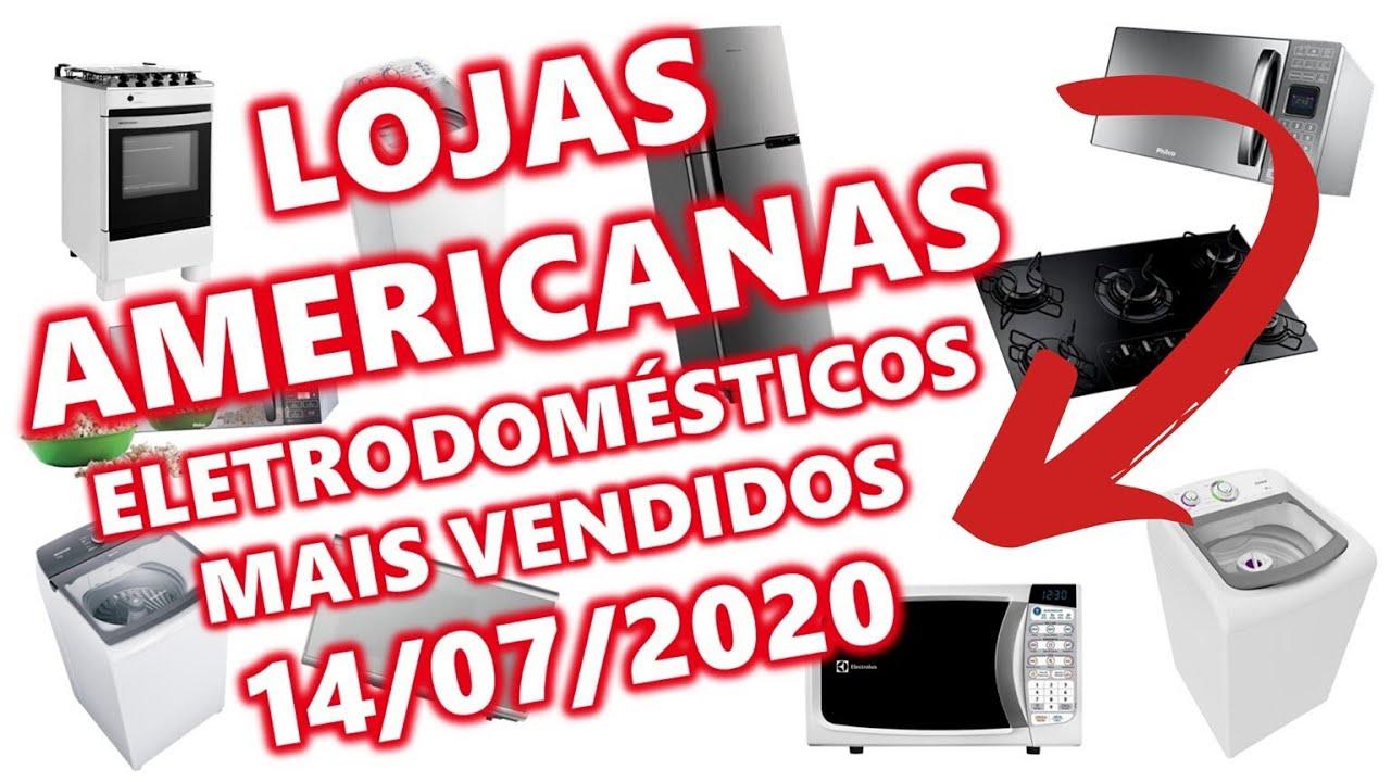 LOJAS AMERICANAS - ACHADOS PRÉ BLACK FRIDAY COM DESCONTOS
