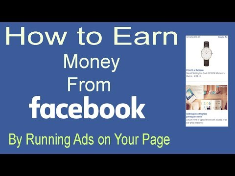 running a business page on facebook Learn how to manage your facebook page for your business how to manage and maintain a facebook page you have a successful facebook page in the long run.