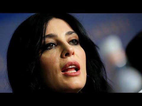 يورو نيوز:بعد ترشحه للأوسكار..نادين لبكي تقول