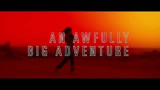 BUY ME A GUN - Official Trailer