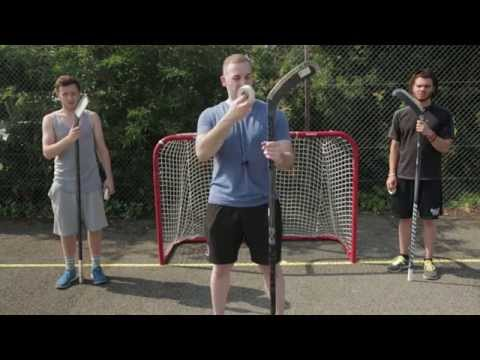 coach jeremy how to build a hockey rink youtube