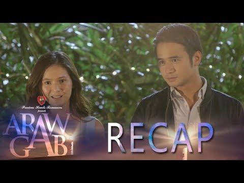 PHR Presents Araw-Gabi: Week 2 Recap - Part 2