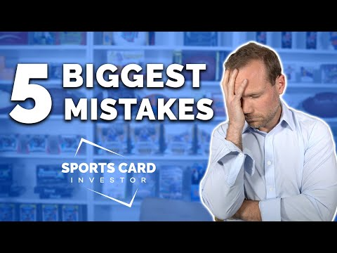 5-huge-mistakes-i-made-starting-out-in-sports-card-investing-(2020)