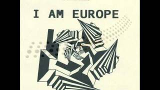 Chilly Gonzales - I am Europe Dirty Doering Remix