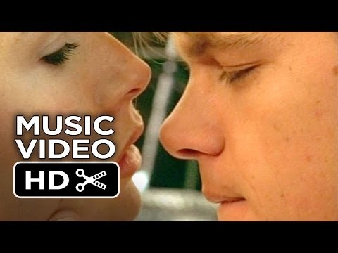 Good Will Hunting Music Video - Miss Misery (1997) - Ben Affleck Movie Drama HD