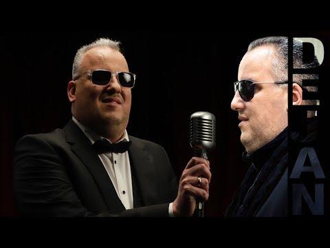 Dejan Matic - Kao na rani so - (Official Video 2019)