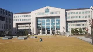 노원 UCC-장지현(지역문화 아카이빙 공모전 수상작) 이미지