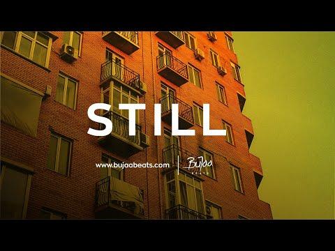 "FREE "" STILL "" Dr Dre Trap Oriental Balkan Version Instrumental (Prod by BuJaa BEATS )"