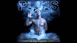 Kept It Too Real - Plies (Screwed Up)