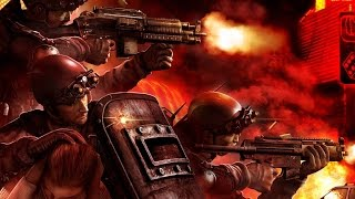 HOW TO DOWNLOAD TOM CLANCY RAINBOW SIX VEGAS 2 FREE AND FULL VERSION