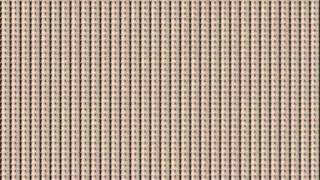 Орис - Омоложение организма 1024-х