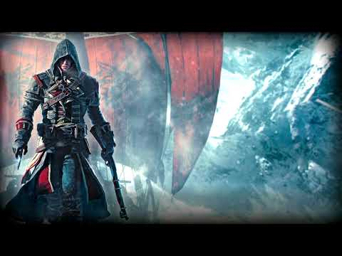 Assassin's Creed: Rogue - Main Theme Extended