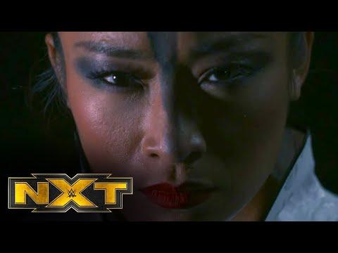 Xia Li and Boa return next week: WWE NXT, Dec. 30, 2020