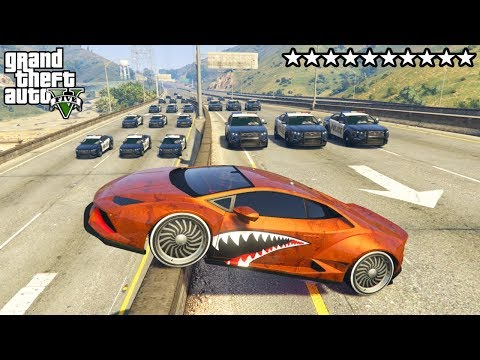 GTA 5 Thug Life #76 ( GTA 5 Funny Moments )