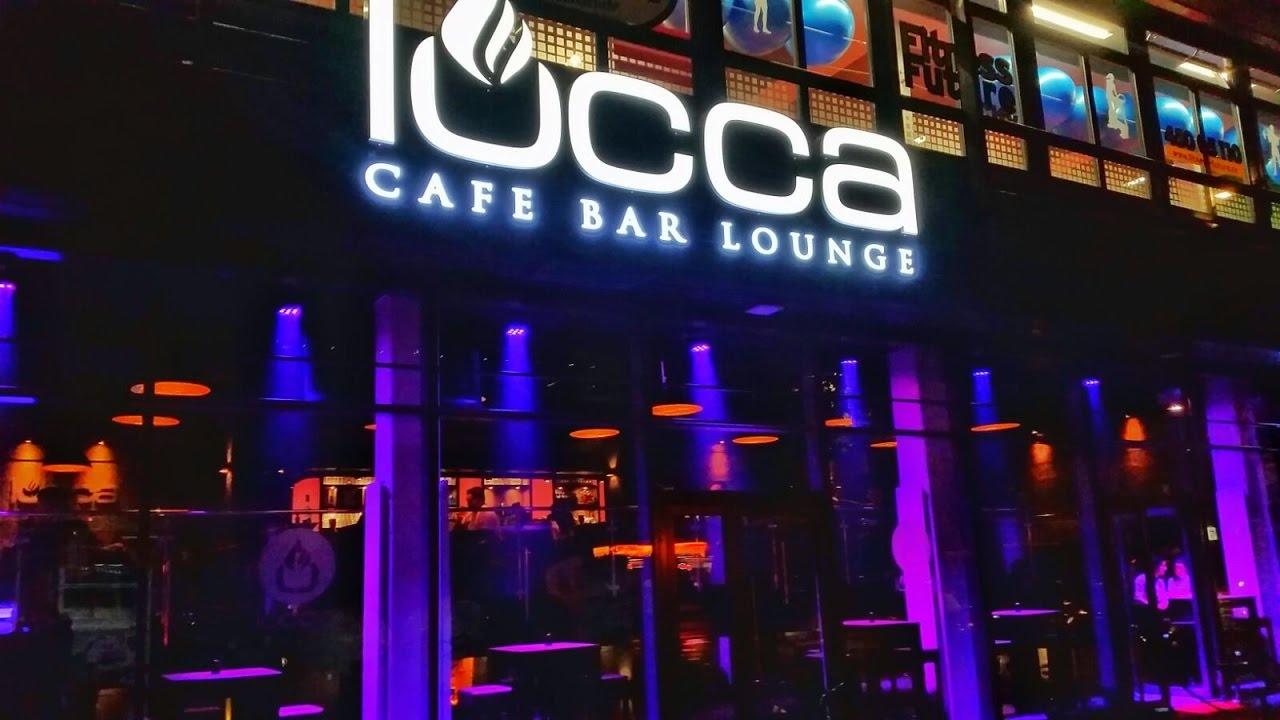 Cafe Bar Hannover