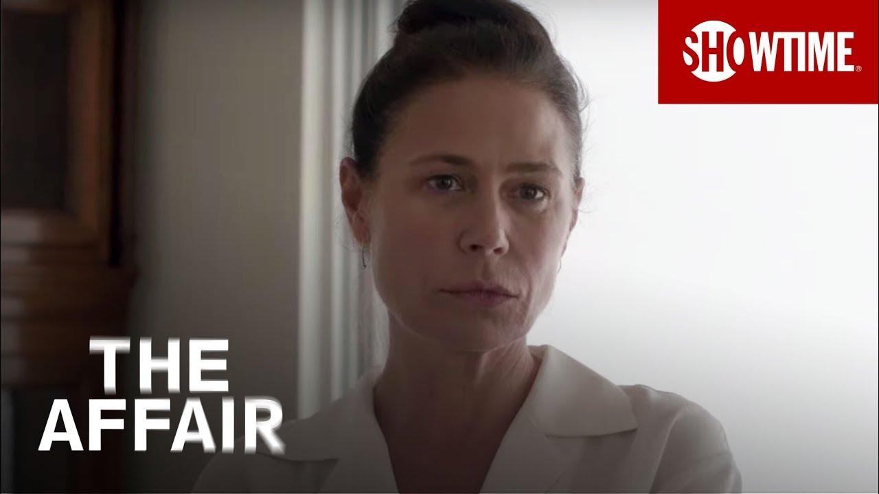 Next on Episode 20   The Affair   Season 20