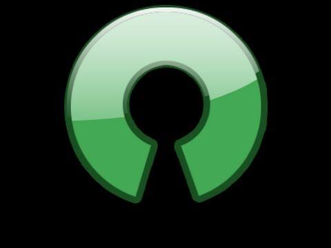 L'open source : la liberté créatrice