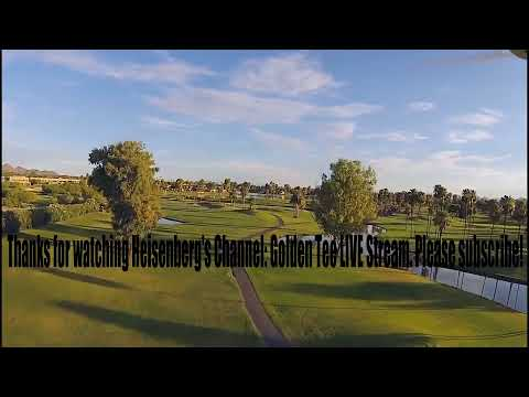 Amateur Trapshooting Association Live Stream from YouTube · Duration:  1 hour 50 minutes 4 seconds