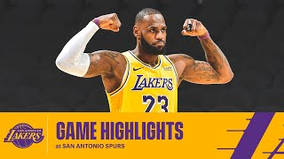 Subscribe for the latest lakers' content: https://www./channel/uc8cst-ovqy8puaoksaptxqwfollow us on facebook: https://www.facebook.com/lakersfollo...