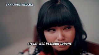 OKTA VIOLA - SEMENE BAEN (Official Video)