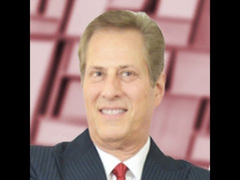 James Smith's Tax Liens & Tax Deeds Webinar
